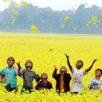XIN VISA Ở LÃNH SỰ QUÁN BANGLADESH TẠI HỒ CHÍ MINH