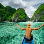HƯỚNG DẪN XIN VISA TẠI ĐẠI SỨ QUÁN PHILIPPINES Ở VIỆT NAM