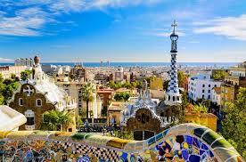 Nộp hồ sơ xin visa Tây Ban Nha ở đâu