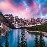 HƯỚNG DẪN LÀM THỦ TỤC XIN VISA DU LỊCH CANADA