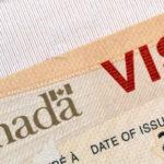 HỒ SƠ VISA CANADA ĐỂ CÔNG TÁC