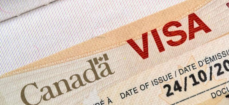 kinh-nghiem-xin-visa-canada