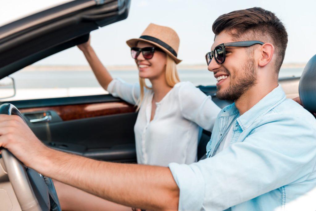 Những trường hợp được đổi bằng lái xe cho người nước ngoài