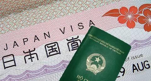 dieu-kien-de-ra-han-visa-gia-han-visa-nhat-ban-visabaongoc.com-001