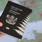 XIN VISA ĐI NEW ZEALAND
