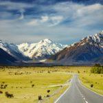 THỦ TỤC LÀM VISA NEW ZEALAND