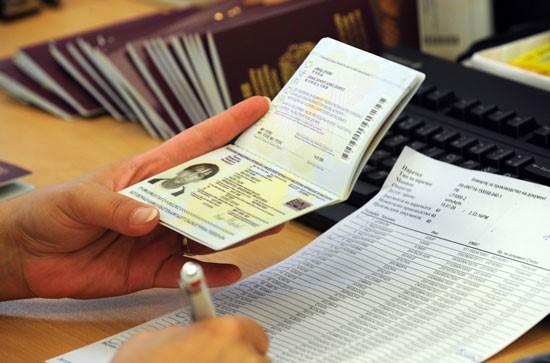 huong-dan-cach-xin-visa-du-lich-chau-au-visabaongoc.com-002
