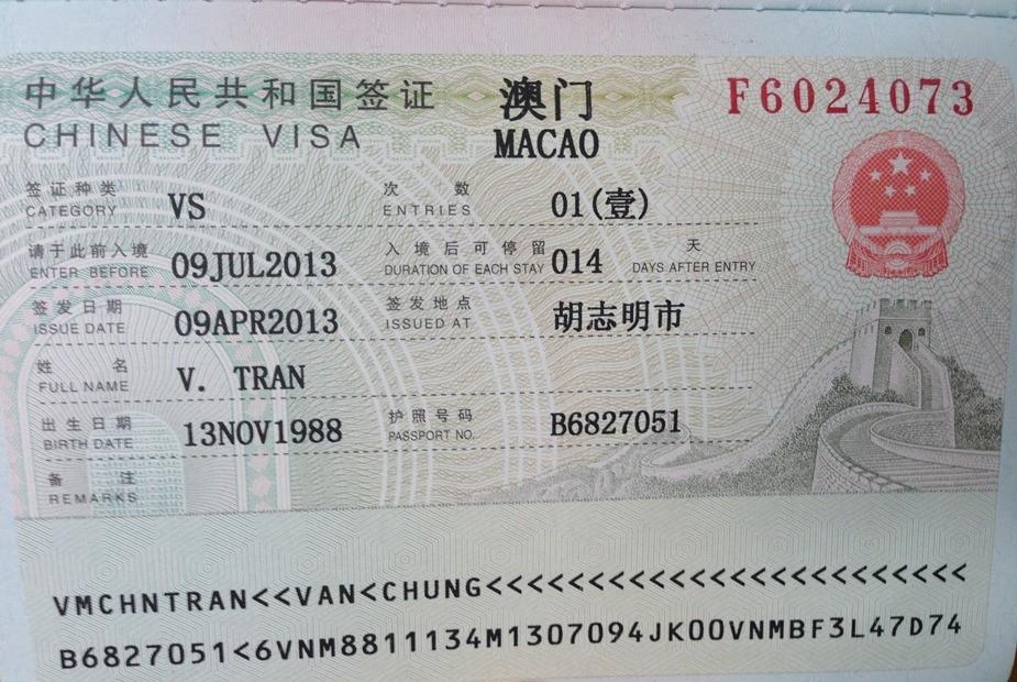 dich-vu-lam-dich-vu-xin-visa-macau-visabaongoc.com-001