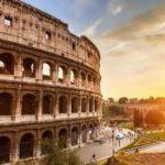 NHỮNG THÔNG TIN CẦN BIẾT VỀ HỒ SƠ CẤP VISA Ý