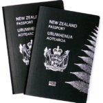 THỦ TỤC XIN VISA DU HỌC NEW ZEALAND