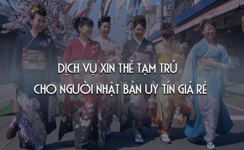 xin-gia-han-visa-tai-nhat-visabaongoc.com-002