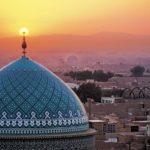 DỊCH VỤ LÀM VISA IRAN