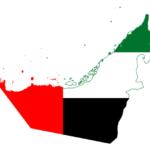DỊCH VỤ LÀM VISA DUBAI DU LỊCH