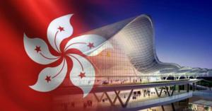 visa-hongkong-transit