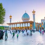 DỊCH VỤ LÀM VISA DU LỊCH IRAN