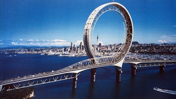 vnauckland-harbour-bridge-new-zealand-suu1-570×321