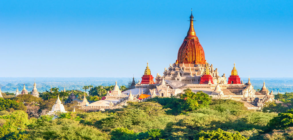 xin-visa-myanmar-online-cho-nguoi-viet-nam