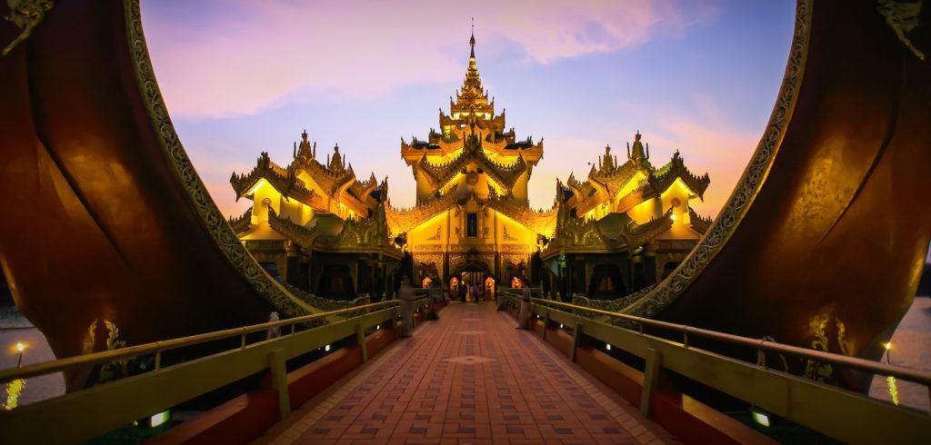 xin-visa-myanmar-online-cho-nguoi-viet-nam2