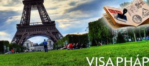 xin-visa-phap-mat-bao-lau-visabaongoc.com-001