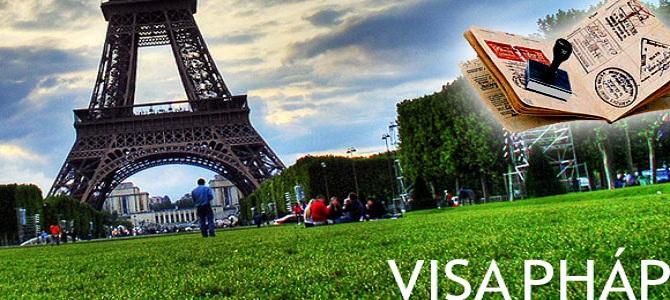 thoi-han-xin-visa-phap-visabaongoc.com-003