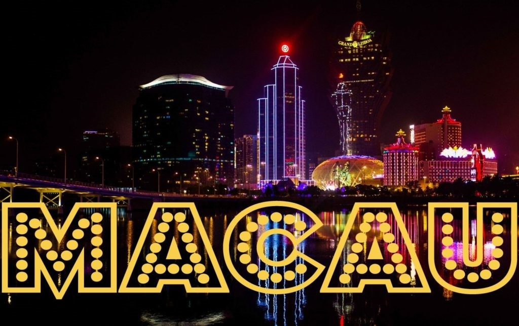 giai-dap-di-du-lich-visa-macau-can-nhung-gi-visabaongoc.com-002