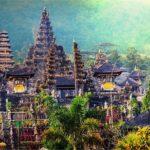 XIN VISA ĐI INDONESIA CÔNG TÁC