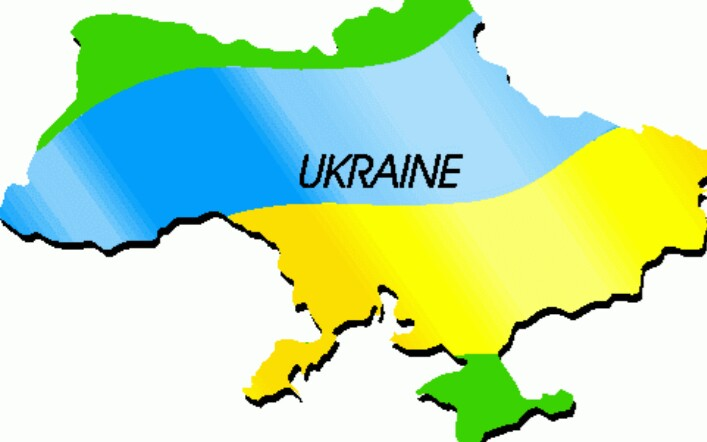 Kết quả hình ảnh cho visa ukraina