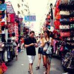 CÁCH ĐIỀN FORM VISA HONG KONG NHANH VÀ CHÍNH XÁC