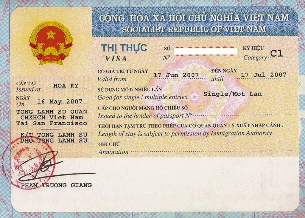 cach-xin-visa-cho-nguoi-nuoc-ngoai-vao-viet-nam