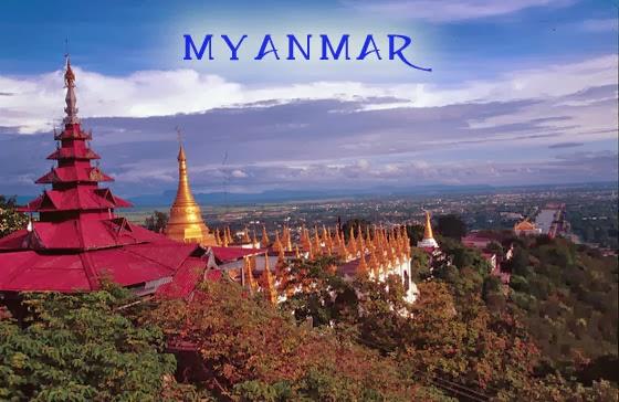 du_lich_myanmar-gia-re