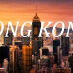 FORM XIN VISA HONG KONG CHÍNH XÁC NHẤT