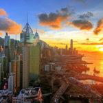 HƯỚNG DẪN CÁCH ĐIỀN FORM XIN VISA HONGKONG CHUẨN NHẤT