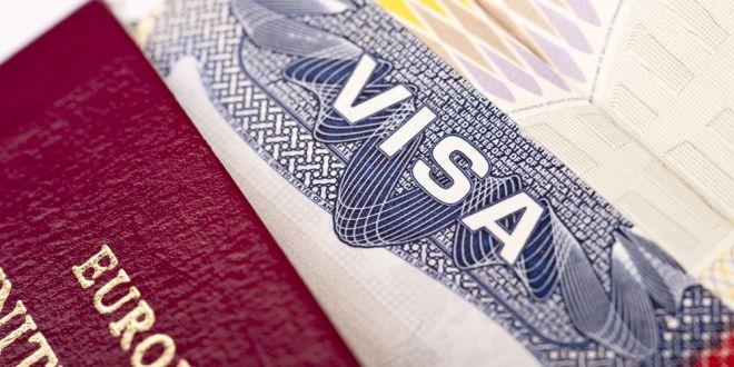 huong-dan-xin-visa-romania