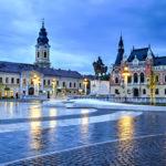 DU LỊCH ROMANIA CÓ CẦN VISA KHÔNG?
