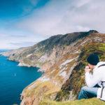 THỦ TỤC XIN VISA IRELAND LÀM NHƯ THẾ NÀO?