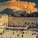 MỘT SỐ LƯU Ý KHI PHỎNG VẤN XIN VISA ĐI ISRAEL