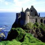 CHIA SẺ KINH NGHIỆM DU LỊCH IRELAND