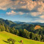 LÀM VISA ROMANIA CHẤT LƯỢNG TẠI TP HCM