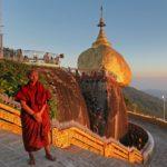 NGƯỜI VIỆT NAM ĐI MYANMAR CÓ CẦN LÀM VISA KHÔNG?