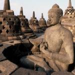 THỦ TỤC LÀM VISA ĐI INDONESIA DU LỊCH