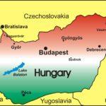 KINH NGHIỆM GIÚP BẠN TỰ TIN KHI PHỎNG VẤN VISA DU HỌC HUNGARY