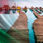 KINH NGHIỆM PHỎNG VẤN VISA HUNGARY