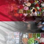 DỊCH VỤ LÀM VISA INDONESIA DU LỊCH