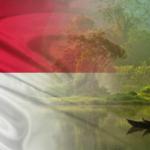 ĐI DU LỊCH INDONESIA CÓ CẦN XIN VISA HAY KHÔNG