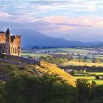 XIN VISA DU LỊCH IRELAND NHƯ THẾ NÀO?
