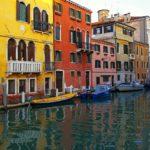 TÌM HIỂU CÁC NƯỚC ĐƯỢC Ý MIỄN VISA