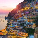 TÌM HIỂU THỜI HẠN CỦA VISA Ý( VISA KHỐI SCHENGEN)