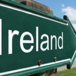 CHIA SẺ KINH NGHIỆM LÀM VISA IRELAND