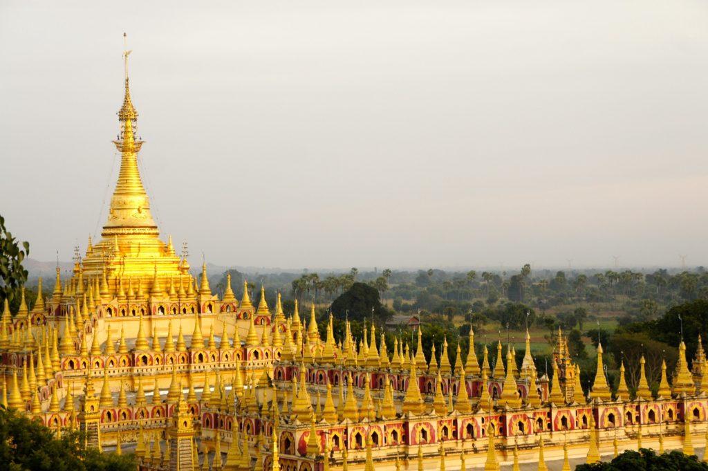 nguoi-viet-nam-di-myanmar-co-can-visa-visa-bao-ngoc-001