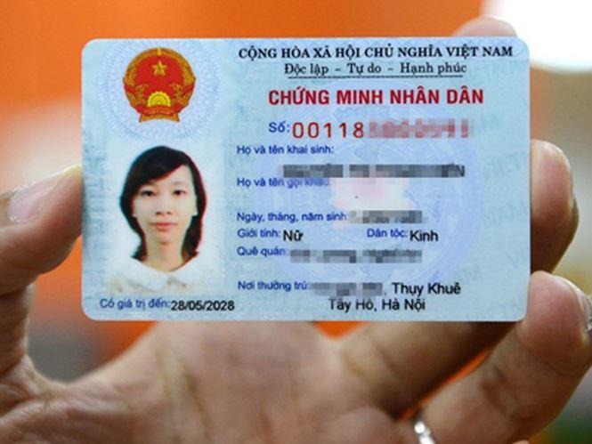 bao-nhieu-tuoi-duoc-lam-chung-minh-thu-nhan-dan